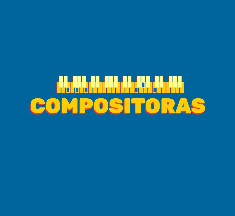 Compositoras