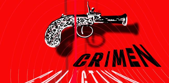 Crimen Colectivo
