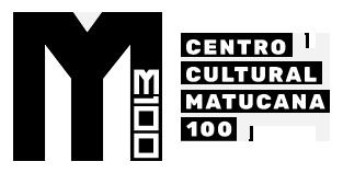 Matucana 100 – Centro Cultural
