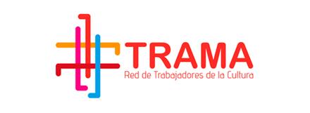 Proyecto Trama