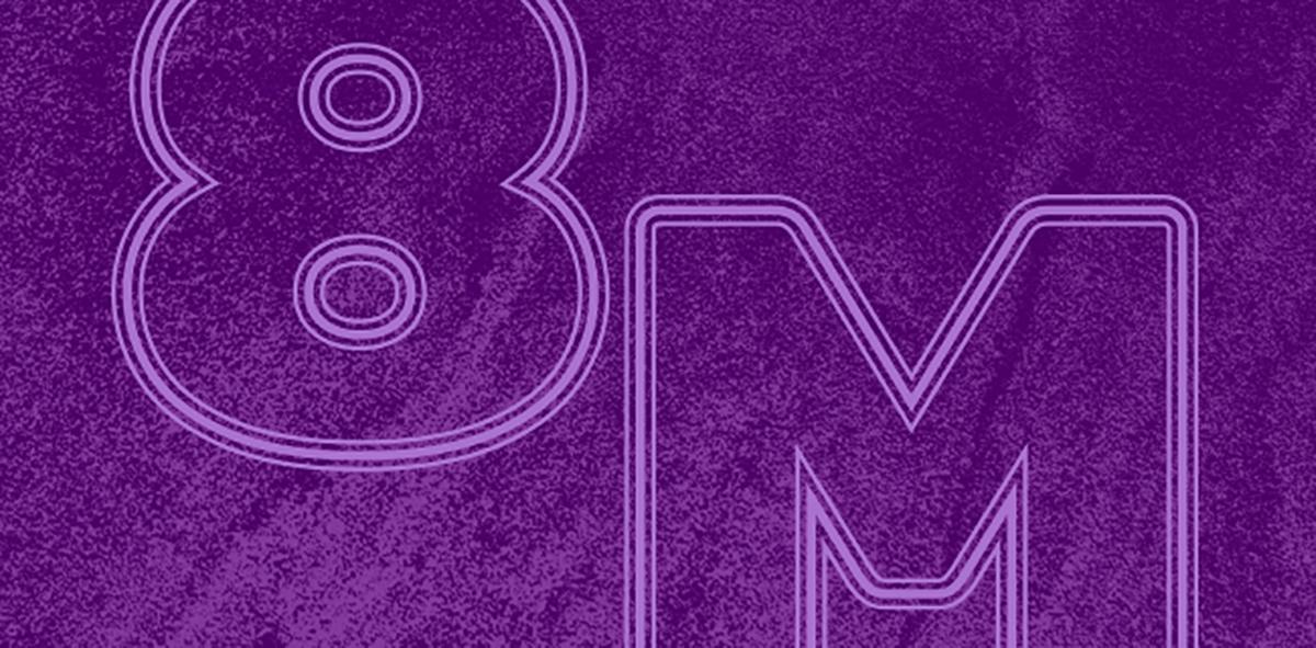 Nos Van a Escuchar: Mujeres en la Música