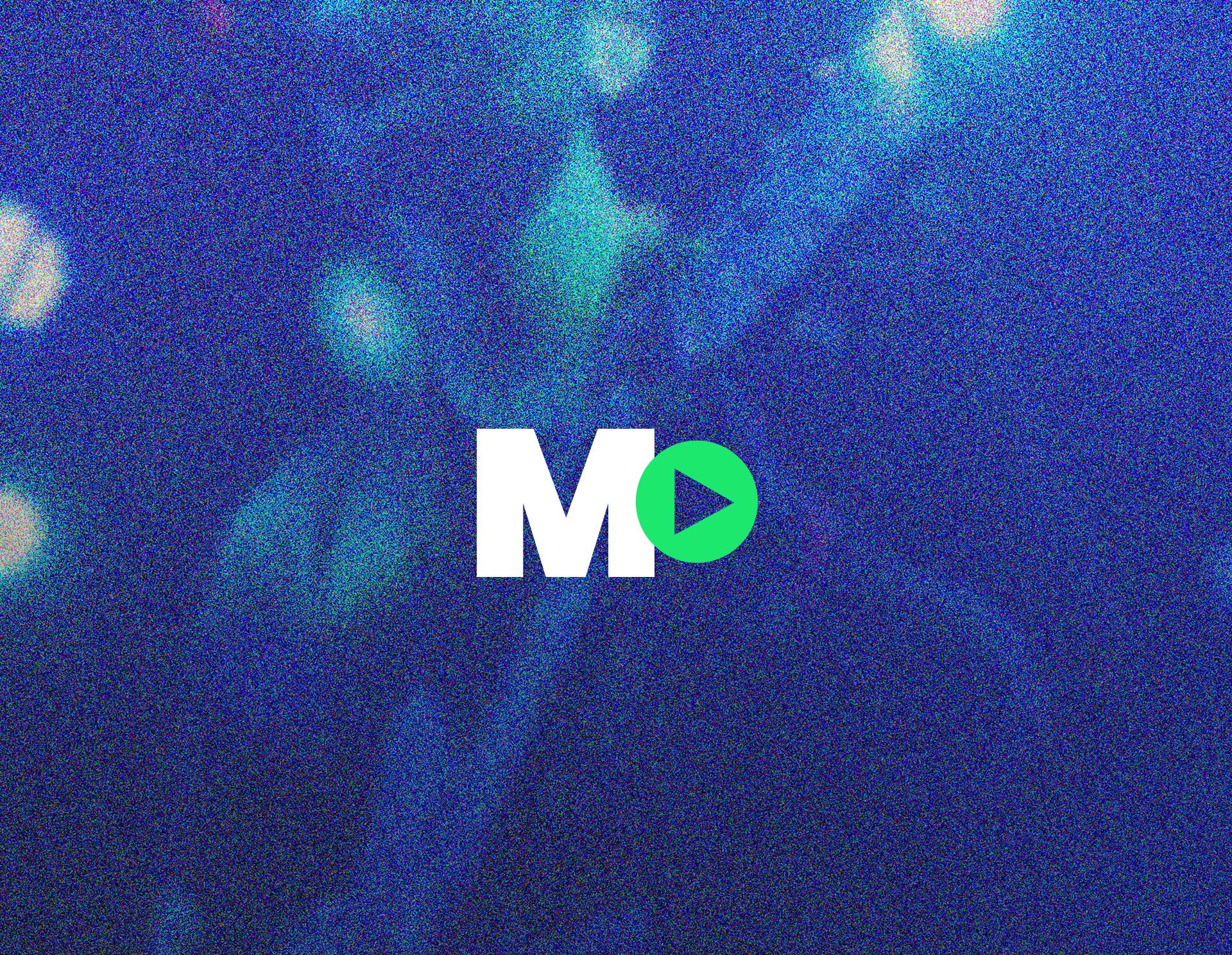 Matucana Play: La Cultura Digital de M100